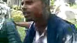 Rampal kaatil Funny Song Kale Pani Warga
