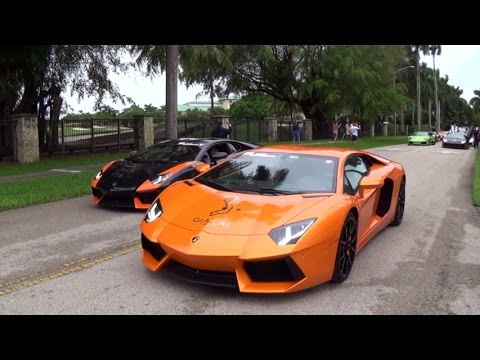 200-world-best-supercars-in-action-acceleration-loud-revving-exotic-car-toy-rally-2015