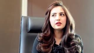 Glutathione (whitening injection)  by Dr. Sehrish Riaz thumbnail