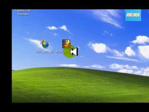 programa validar xp wga.rar