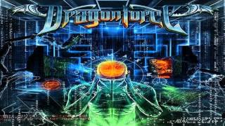 DragonForce - Tomorrow's Kings | Full HD