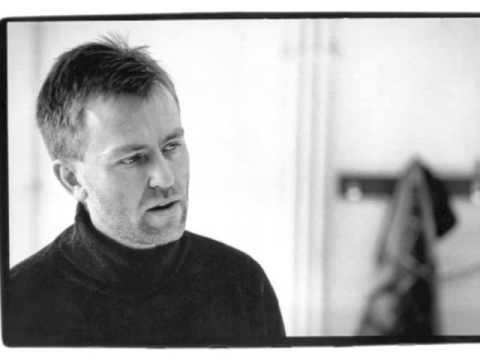 Bernd Franke: on the dignity of man - for mixed choir sax. quartet (2004/2005)