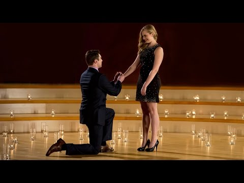 romantic,-surprise-48-hour-proposal-|-helzberg-diamonds-#weproposeyoupropose