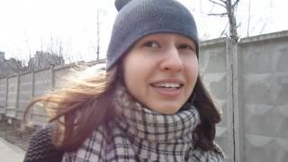 Весна пришла. Фотостоки и свадебный фотограф. Moscow vlog #5