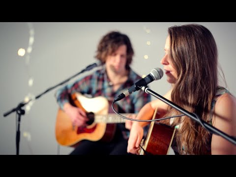 A Thousand Years Christina Perri   Clementine Duo