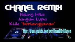 Video House DJ Sambalado Remix Tetap Dalam Jiwa Dugem Nonstop Megamix download MP3, 3GP, MP4, WEBM, AVI, FLV Desember 2017