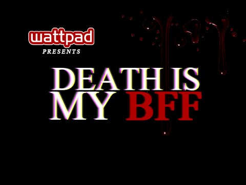 i killed my bff trailer 2015