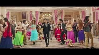 Shanivaar raati Hume neend nahi aati full song in HD