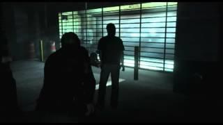 Resident Evil 6 DEMO: Monster Javo Counter Melees + Random Stuff