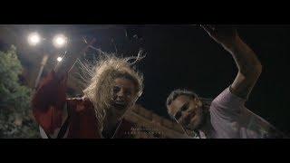 Laola feat. Super ED - Prietenii Mei (Video)