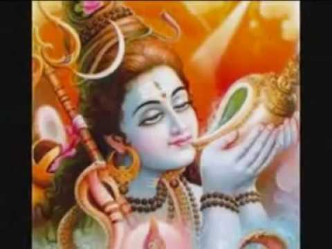 Om Jai Shiv Omkara.mp4