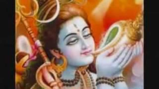Download Video Om Jai Shiv Omkara.mp4 MP3 3GP MP4