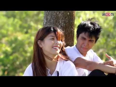 JANINE Unsweetened Love Story   Short Film...