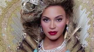 Beyoncé - Freakum Dress (Remix)