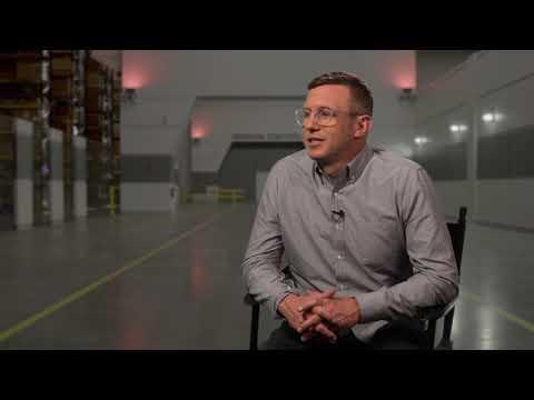 Venom Interview with Ruben Fleischer - Director Mp3