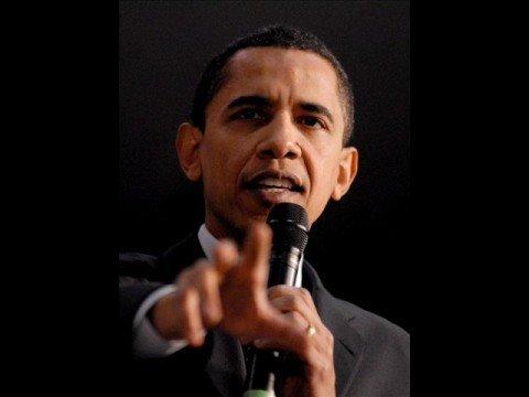 obama rap a milli