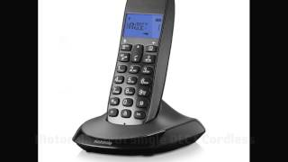 Wholesale Telephones & accessories For Home Use