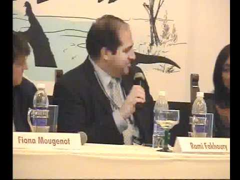 France Immigration - Fiona Mougenot(Fakhoury Law Group) - Part 2.flv
