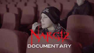 NARGIZ : HER / Documentary