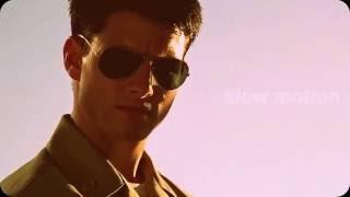 Berlin - Take My Breath Away (HD) (1986) (Top Gun Video) (With Lyrics) (Karaoke Version)