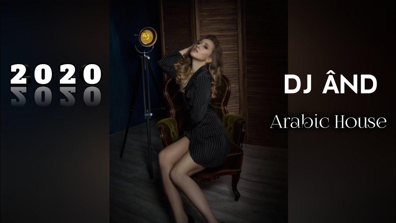 ميكس عربي ريمكسات اجمل اغاني لعام 2020  Arabic Mix Top Hits 2020