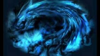 Basshunter - Boten Anna Club Mix
