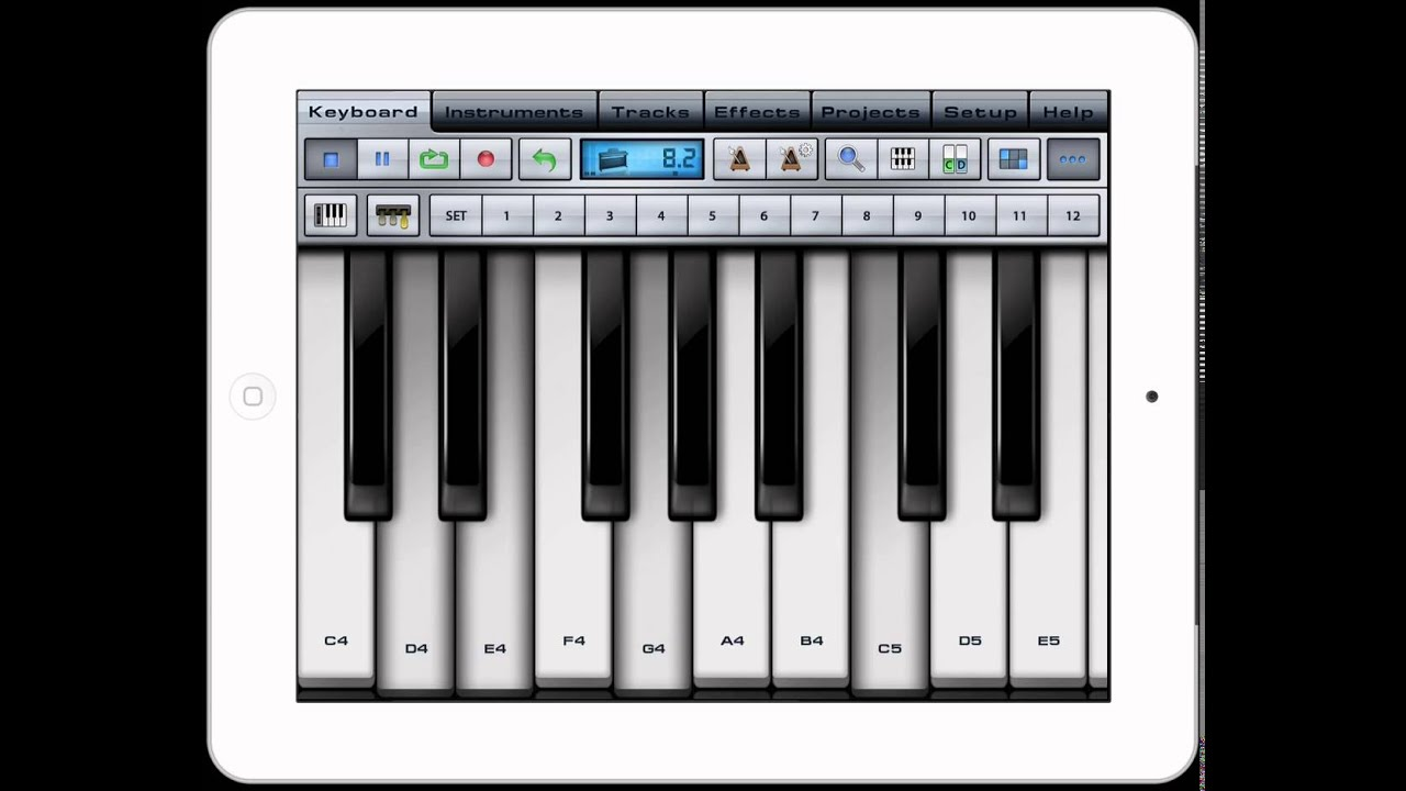 cadd2 piano code youtube cadd2 piano code hexwebz Gallery