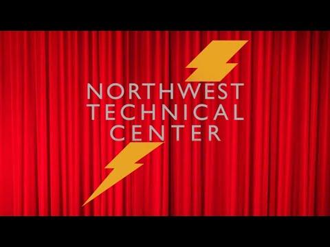 Appreciation Night 2020 | Northwest Technical Center