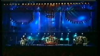 Die Ärzte - Mysteryland (Hard-Pop-Days) HD