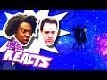 """JEDI REACTS!: """"La La Land"""" Official Trailer – 'Dreamers'"""