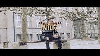 RUB  Kreis (prod by Kodokubeats)