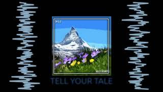 MUSIC HR YR3 TOM ELLIS 02 TELL YOUR TALE