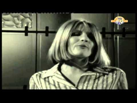 Sandie Shaw -  Keep in touch