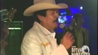 Beto Quintanilla - Las Cuatro Camionetas