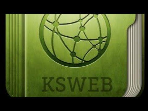 Ksweb Cracked Apk