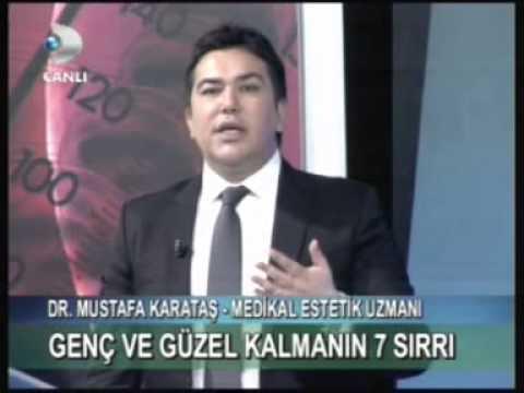 Kanal D Doktorum Programı - Prof Dr Fahri ERDOĞAN - 05 01 2011из YouTube · Длительность: 2 ч32 мин34 с