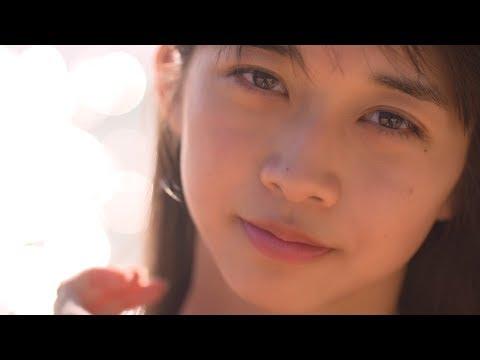 牧野真莉愛 Blu-ray 「Blanc」ダイジェスト