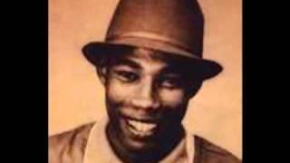 Derrick Morgan - Lagga Head
