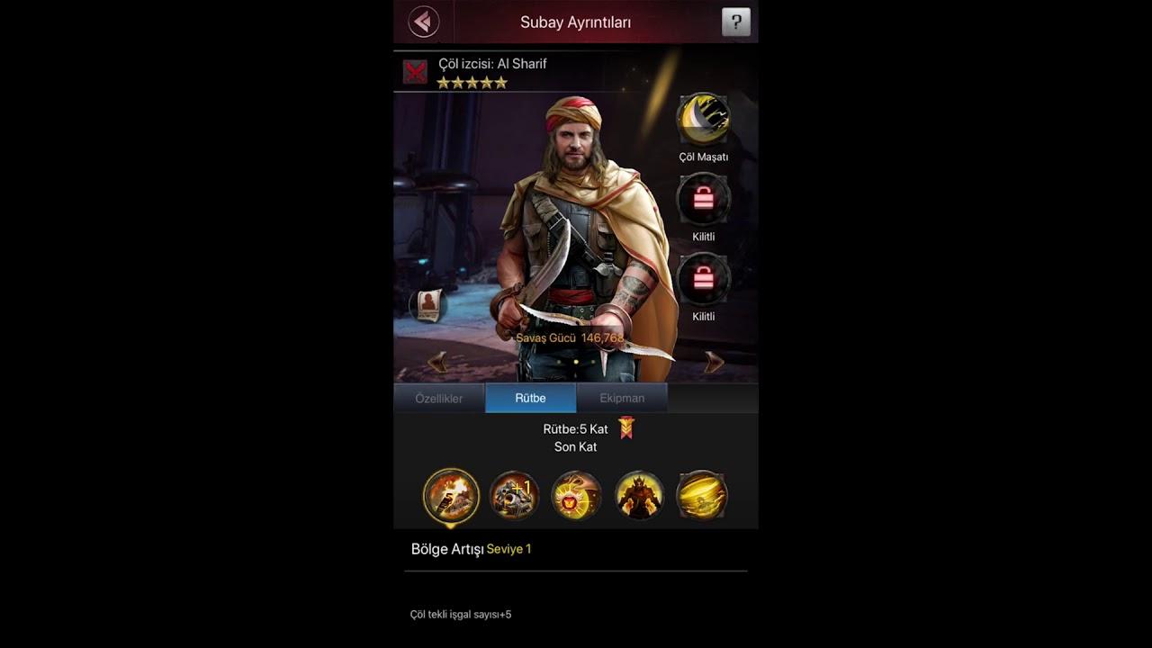 last empire war z hack features