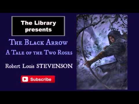 The Black Arrow Critical Essays