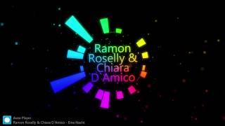 Ramon Roselly & Chiara D`Amico - Eine Nacht