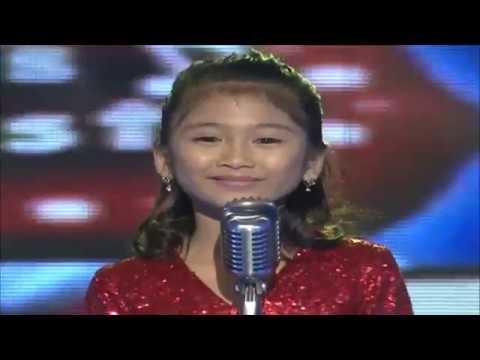 Lola's Playlist: Beat The Champion | November 18, 2016