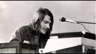 Brian Auger & Billy Cobham - Electric Man