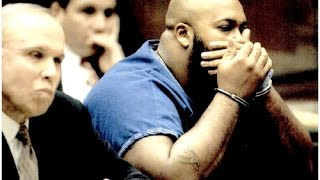 black gesus gives us a peek inside tupac and death row records secrets part 1