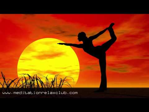Japanese Zen Garden Music 🎋 8 HOURS Body Balance Meditation Music Zone