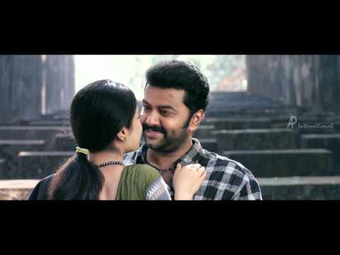 Mullamottum Munthiricharum Malayalam Movie | Neeyo Neeyo Song | Malayalam Movie Song | 1080P HD