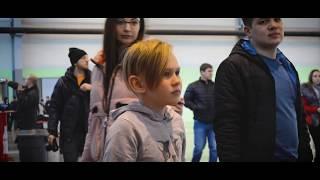 Закрытие сезона автозвук 2019/ Экспо Екатеринбург
