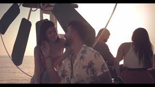 ASTRAL - re Soueid \u0026 Jad Halal (Music Video)