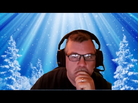 Merry CHRISTmas 6 days left!!!!!DB Gaming Streaming PUBG, PlayerUnknown's Battlegrounds!!!!
