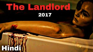The Landlord 2017 Explained in Hindi - The Landlord Explained Hindi Detailed